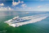 112 ft. Westport N/A Motor Yacht Boat Rental Miami Image 2