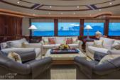 112 ft. Westport N/A Motor Yacht Boat Rental Miami Image 4