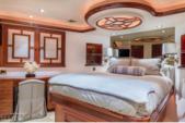 112 ft. Westport N/A Motor Yacht Boat Rental Miami Image 10