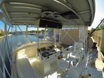 42 ft. Hatteras Yachts 45 Cruiser Boat Rental San Miguel de Cozumel Image 4