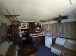 42 ft. Hatteras Yachts 45 Cruiser Boat Rental San Miguel de Cozumel Image 5