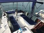 35 ft. Ericson 35 Daysailer & Weekender Boat Rental Puerto Vallarta Image 1