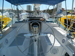 38 ft. Endevour 38 Daysailer & Weekender Boat Rental Puerto Vallarta Image 4