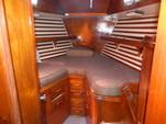 38 ft. Endevour 38 Daysailer & Weekender Boat Rental Puerto Vallarta Image 6