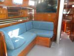 38 ft. Endevour 38 Daysailer & Weekender Boat Rental Puerto Vallarta Image 7