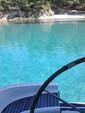36 ft. Jeanneau Sailboats 36.2 Cruiser Boat Rental Neos Marmaras Image 7