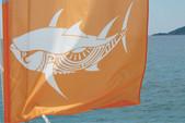 36 ft. Jeanneau Sailboats 36.2 Cruiser Boat Rental Neos Marmaras Image 21
