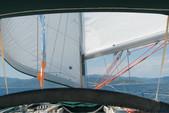 36 ft. Jeanneau Sailboats 36.2 Cruiser Boat Rental Neos Marmaras Image 33