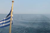 36 ft. Jeanneau Sailboats 36.2 Cruiser Boat Rental Neos Marmaras Image 35