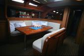 47 ft. Other 47 Sloop Boat Rental Alimos Image 2