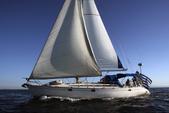 47 ft. Other 47 Sloop Boat Rental Alimos Image 3