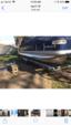 22 ft. Bennington 2275 Pontoon Boat Rental Rest of Northeast Image 3