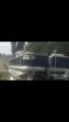 22 ft. Bennington 2275 Pontoon Boat Rental Rest of Northeast Image 1