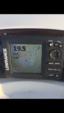 22 ft. Bennington 2275 Pontoon Boat Rental Rest of Northeast Image 5