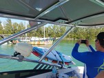 26 ft. Monterey Boats M5 Ski And Wakeboard Boat Rental Miami Image 35