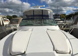 41 ft. Formula by Thunderbird F-40 PC Cruiser Boat Rental Chicago Image 4