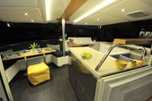 42 ft. Alpha Yachts Alpha 42 Catamaran Boat Rental New York Image 7