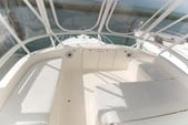 46 ft. Riviera Yachts 40 Flybridge Convertible Convertible Boat Rental Miami Image 27
