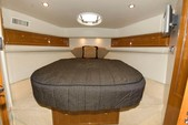 46 ft. Riviera Yachts 40 Flybridge Convertible Convertible Boat Rental Miami Image 34