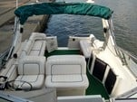 35 ft. Maxum 3200 SCR Cruiser Boat Rental Rest of Northeast Image 2