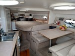 35 ft. Maxum 3200 SCR Cruiser Boat Rental Rest of Northeast Image 5