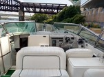 35 ft. Maxum 3200 SCR Cruiser Boat Rental Rest of Northeast Image 6