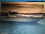 42 ft. Sea Ray Boats 420 Sundancer Cruiser Boat Rental Empuriabrava Image 1