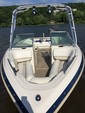 23 ft. MasterCraft Boats MariStar 230 Sport Ski And Wakeboard Boat Rental New York Image 6