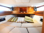 40 ft. Dragonfly Boats 1200 Ketch Boat Rental Miami Image 10