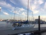 30 ft. Seafare 30 High Performance Sloop Boat Rental Boston Image 1