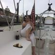 30 ft. Seafare 30 High Performance Sloop Boat Rental Boston Image 2