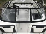 21 ft. Yamaha 210SS  Bow Rider Boat Rental Miami Image 10
