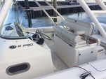 28 ft. Pursuit C280 CC F250HP Center Console Boat Rental West Palm Beach  Image 1