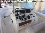 28 ft. Pursuit C280 CC F250HP Center Console Boat Rental West Palm Beach  Image 2