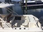 28 ft. Pursuit C280 CC F250HP Center Console Boat Rental West Palm Beach  Image 4