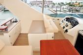 105 ft. Azimut Yachts 105 Motor Yacht Boat Rental Puerto Vallarta Image 23