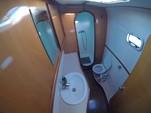 46 ft. Soubise Performance Cruiser [46'] Catamaran Boat Rental Boston Image 9