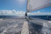 46 ft. Soubise Performance Cruiser [46'] Catamaran Boat Rental Boston Image 2