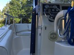 22 ft. Key West Boats 225 WA Center Console Boat Rental Rest of Southeast Image 1