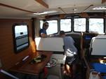 25 ft. Ranger Tugs (WA) Ranger R25SC Trawler Boat Rental New York Image 3