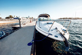 31 ft. Sea Ray Boats 280 Sundancer Cruiser Boat Rental Los Angeles Image 3