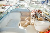 31 ft. Sea Ray Boats 280 Sundancer Cruiser Boat Rental Los Angeles Image 5