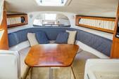 31 ft. Sea Ray Boats 280 Sundancer Cruiser Boat Rental Los Angeles Image 10