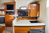 31 ft. Sea Ray Boats 280 Sundancer Cruiser Boat Rental Los Angeles Image 11