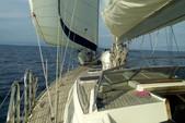58 ft. Atlantic 275 WA Classic Boat Rental Paleo Faliro Image 1