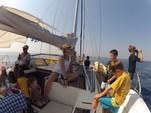 58 ft. Atlantic 275 WA Classic Boat Rental Paleo Faliro Image 18