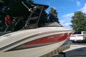 22 ft. Sea Ray Boats 19 SPX w/150 EFI 4-S  Bow Rider Boat Rental Atlanta Image 1