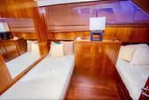 75 ft. Hatteras Yachts 75 Flybridge Flybridge Boat Rental Nuevo Vallarta Image 15