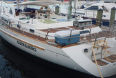 41 ft. Beneteau USA Oceanis 40CC Cruiser Boat Rental Miami Image 2