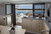 39 ft. Other Lucia 40 Catamaran Boat Rental The Keys Image 3